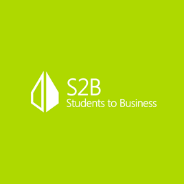 S2B Studentes to Business